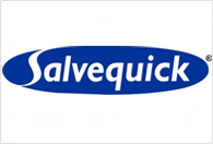 Salvequick Logo