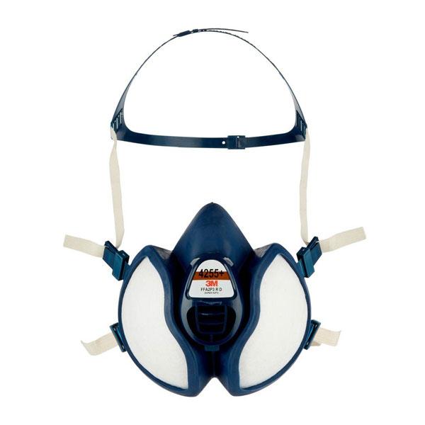 3m maske p3