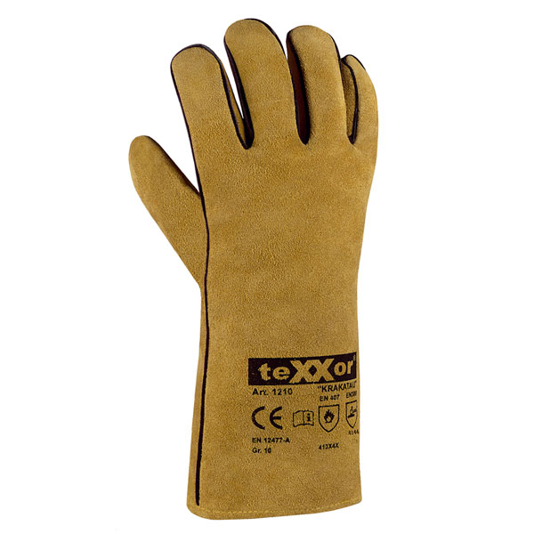 texxor handschuhe arbeitshandschuhe g nstig bei wolkdirekt. Black Bedroom Furniture Sets. Home Design Ideas