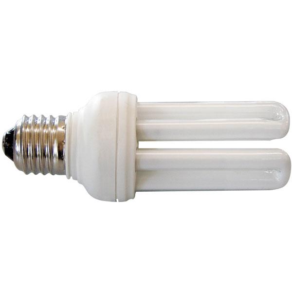 leuchtmittel energiesparlampen energiesparlampe 20 watt. Black Bedroom Furniture Sets. Home Design Ideas