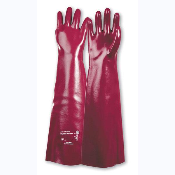 kcl handschuhe arbeitshandschuhe g nstig bei wolkdirekt. Black Bedroom Furniture Sets. Home Design Ideas